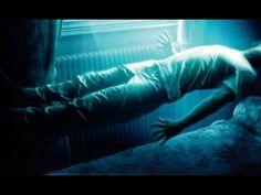 = UFO Files - Alien Abductions 4 = Full Episodes Encounters Playlist - 2...