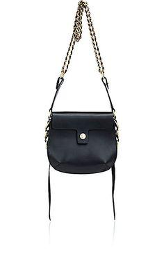 Maison Mayle Andalou Shoulder Bag -  - Barneys.com