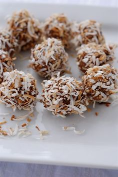 chocolate truffles 12 oz. semi-sweet chocolate chips  4 egg yolks  1 cup butter, softened  1/2 cup heavy whipping cream  2 and 2/3 cup powdered sugar  sprinkles, cocoa powder, chocolate shots, toasted coconut, cinnamon & sugar for rolling  assorted liqueurs and flavor extracts