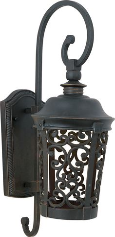 75 Best Traditional Outdoor Wall Sconces Images Exterior