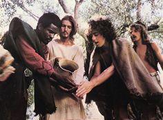Abbracci e pop corn: Jesus Christ Superstar I Fall In Love, Falling In Love, Norman Jewison, Jesus Music, Jesus Christ Superstar, Black Media, Ted, Musicals, Entertainment