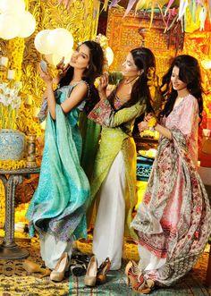 Mehndi Rasam #indian #wedding #indianwedding #meindi #henna #meindirasam #pakistanifashion #southasianfashion