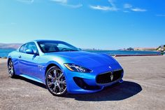 #Maserati-Quick-Spin-Gear-Patrol-29