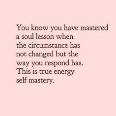 Self mastery quotes awakening quotes christian quotes for healing quotes inspirational quotes truths quotes universe Quotes Dream, Life Quotes Love, Wisdom Quotes, Quotes To Live By, Spiritual Quotes, Spiritual Path, Quotes About Spirituality, All Is Well Quotes, Ask For Help Quotes