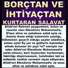 869 Beğenme, 52 Yorum - Instagram'da İslam İman Kur'an الله (@en_buyuk_dualar) Pray, I Am Awesome, Words, Instagram Posts, Quotes, Islamic, Dress, Amigurumi, Quotations