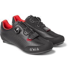 Fizik - R3B Perforated Mixrotex Cycling Shoes | MR PORTER