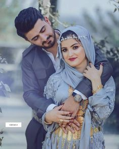 Most Beautiful Share the beauty and love Cute Muslim Couples, Romantic Couples, Wedding Couples, Cute Couples, Sexy Couple, Couple Shoot, Actors Images, Couples Images, Beautiful Girl Indian