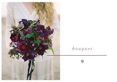 Plum Wine Wedding Inspiration :: Pretty Pins Read more at http://snippetandink.com/plum-wine-wedding-inspiration-pretty-pins/#I76lDYXIUbTLUk46.99