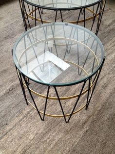 ++ Side #table by Paul Lelieveld, #design ++