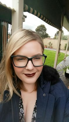 Berry LipSense  One left Must go Discontinued colour Perfect for Melbourne's winter