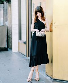 Vintage Style Inspiration This Spring from Jane Aldridge – Glam Radar