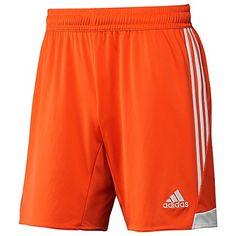 adidas Tiro 13 Short Men's | $0.00