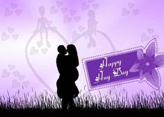 Happy Hug Day Wishes for Him and Her Happy Hug Day Images, Happy Valentines Day Images, Propose Day, Ways To Propose, Hug Quotes, Wish Quotes, Romantic Hug Images, Tight Hug, Image Hd