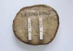 Tying The Knot: Wedding Planning Tips And Tricks Wedding Planning Tips, Wedding Tips, Diy Wedding, Dream Wedding, Wedding Day, My Perfect Wedding, Cute Wedding Ideas, Tie The Knot Wedding, Enchanted Forest Wedding