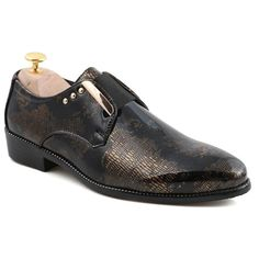 Black leather shoes.  - mens white leather shoes, - clarks mens leather shoes,  Click above VISIT link for more Oxfords, Shoes Heels Wedges, Loafer Shoes, Shoes Sandals, Converse Shoes, Adidas Shoes, Balenciaga Shoes, Valentino Shoes, Chanel Shoes