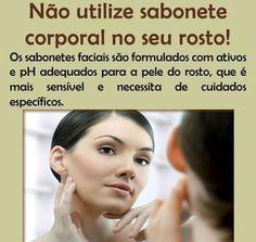 Skin Care, 185, Face Skin, Hair And Nails, Facial Aesthetics, Body Soap, Facial Treatment, Mary Kay Cosmetics, Aesthetic Center