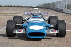 Car And Driver, Courses, F1, Talbots, Classic Cars, Legends, Garage, Racing, Vehicles
