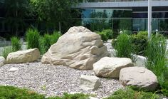 About zoo theming on pinterest faux rock zoos and artificial rocks