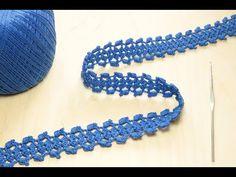Breathtaking Crochet So You Can Comprehend Patterns Ideas. Stupefying Crochet So You Can Comprehend Patterns Ideas. Crochet Chocker, Crochet Cord, Crochet Lace Edging, Crochet Flower Patterns, Crochet Bracelet, Freeform Crochet, Irish Crochet, Crochet Doilies, Crochet Flowers