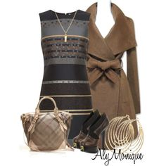 Elegant hippie clothing combination. For more follow www.pinterest.com/ninayay and stay positively #pinspired #pinspire @ninayay
