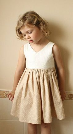 Tea Party Dress – New Pattern Release - Tea Party Dress Pattern Sizes: 0 – 8 Skill Level: Intermediate Format Options (choos - Toddler Sewing Patterns, Baby Girl Dress Patterns, Dress Sewing Patterns, Pattern Sewing, Pattern Dress, Pattern Drafting, Blouse Patterns, Clothes Patterns, Children's Dress Patterns