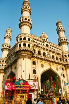 حيدراباد زيلا) es un distrito de India en el estado de Andhra Pradesh. India Travel, Travel Usa, Bay Of Bengal, Asia, Amazing India, Arabian Sea, India Culture, Indian Architecture, Varanasi