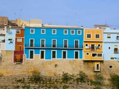 Viajar: La Vila, un tesoro al lado de Benidorm: 19 secretos para disfrutar de una tierra mágica