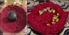 Apple Beetroot Zucchini And Sweet Potato Chocolate Cake