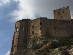 Loarre, Las Pendas de Las Riglos, & Javier, Spain - Travel Tips