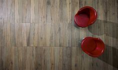 Natural genius Parquet by Listone Giordano