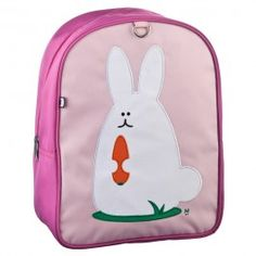Beatrix NY Little Kid Pack Esther the Bunny
