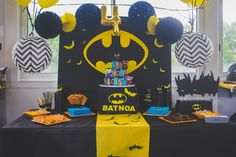 anniversaire-batman-3