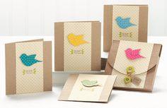 My Paper Secret: Paper Crafts magazine Presents: 350 Cards & Gifts Blog Hop