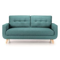 Hockney 3 Seater Fabric Sofa – Next Day Delivery Hockney 3 Seater Fabric Sofa from WorldStores: Everything For The Home