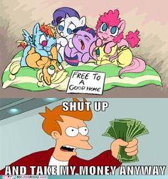 credit card meme My Little Pony Meme The Mane 6 Twilight Sparkle Pinkie Pie Applejack Rarity Fluttershy Rainbow Dash My Little Pony Drawing, Mlp My Little Pony, My Little Pony Friendship, Cartoon Network, Jose Martinez, Mlp Memes, My Little Pony Wallpaper, Mlp Characters, Little Poni