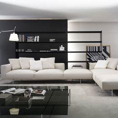 Tips for Choosing a good sofa - 1 Decor. (2013). Retrieved February 24, 2016, from http://1decor.net/tips-for-choosing-a-good-sofa/