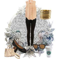Look elegante pero relajado para ese Jueves 1.-Lentes Ray Ban http://fashion.linio.com.mx/a/rayban