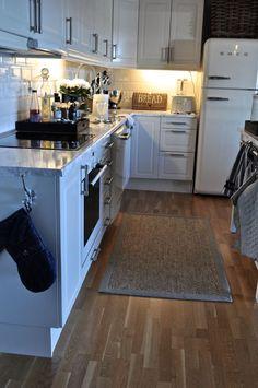 Beautiful Living Rooms, Rustic Charm, Camilla, Norway, Farmhouse, Room Decor, Interior, Kitchen, Inspiration