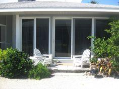 $920/week - Sanibel Island Seaside Bungalow
