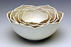 http://indielove.biz/wp-content/uploads/2008/02/whitney-smith-nesting-bowls.jpg