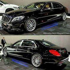 950 Like, 7 Kommentare - Mercedes Benz AMG & Maybach ( . Mercedes Benz Amg, Mercedes Car, Mercedes Benz Germany, Mclaren Mercedes, Bugatti, Lamborghini, Ferrari, Maserati, Best Luxury Cars