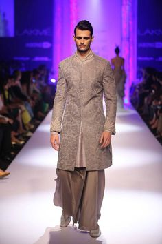 Shantanu and Nikhil 6
