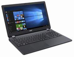 Chollo Portátil Acer Extensa 2530-35FY por sólo 419€ y Envío Gratuito