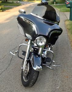 2007 Harley Ultra Classic for sale, Price:$14,995. Cranberry Township , Pennsylvania