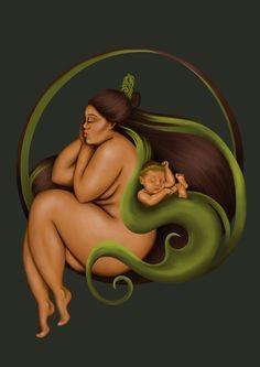 Artworks, Artist, Prints, Maori, Artists, Art Pieces