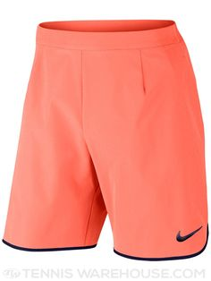 "Nike Men's Winter Flex Gladiator 9"" Short"