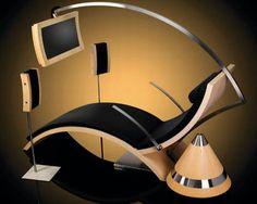 cool chairs  | Cool chairs | Whoopsadaisy!