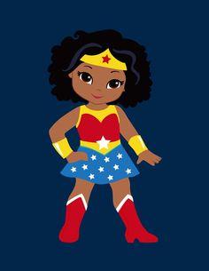 30 Wonder Woman Themed Nursery Ideas 30 Wonder Woman Items for the Ultimate Girl-Power Nursery Wonder Woman Birthday, Wonder Woman Party, Girl Birthday, Birthday Ideas, Women Birthday, Super Hero High, Dc Super Hero Girls, Anniversaire Wonder Woman, Wonder Woman Superhero