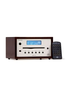 Platinum Model CD Player  Platinum #Frame #Power #TableHome