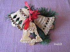 Výsledek obrázku pro vizovické pečivo vánoce